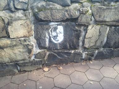 Weehawken, New Jersey